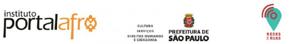 logos_portal