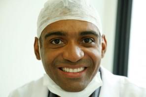 Dr. Otávio Ribeiro