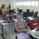 Brasilândia 1 aula