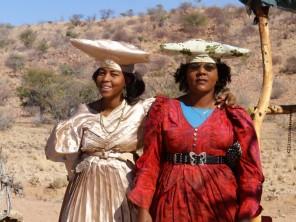 namibia_cultural_herero_ladies