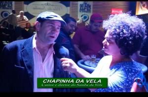 chapinha-da-vela-w