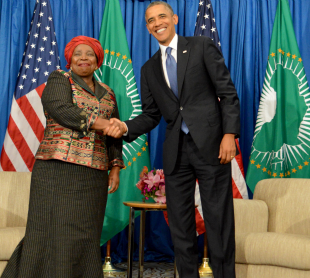 her-excellency-dr-nkosazana-dlamini-meeting-with-the-us-president-mr-barack-obama-during-the-us-au-bilateral-meeting-in-johannesburg-south-africa-29-06-2013