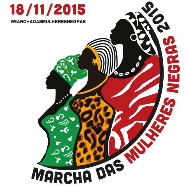 marcha-das-mulheres-negras-640