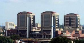 Abuja_Nigeria_7