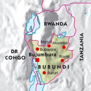 36_burundi_map