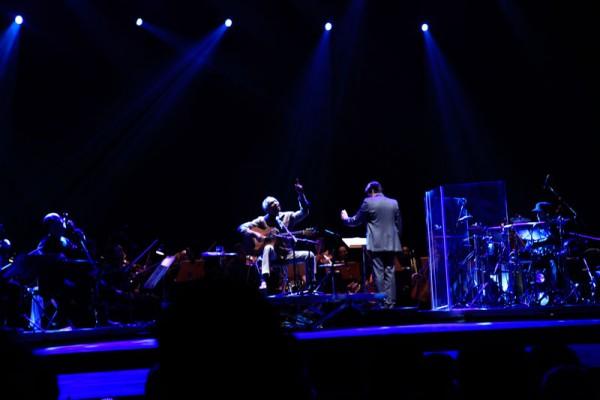 gil-orquestra-2012