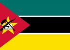 Bandeira-de-Moçambique-2000px