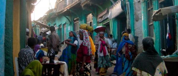 etiopia_adis_abeba1_home-w