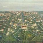 Bissau_postal[1]