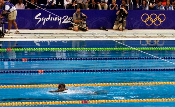 eric-nadador-da-guine-equatorial