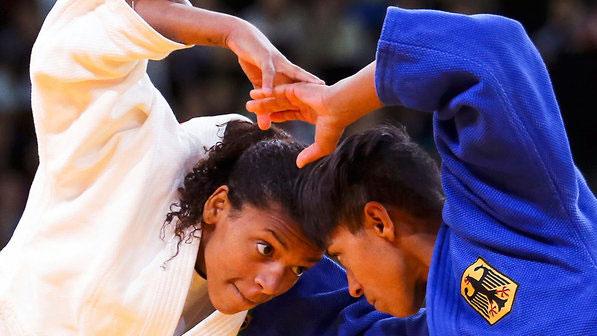olimpiada-londres-judo-rafaela-silva