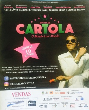 cartola musical - Copia