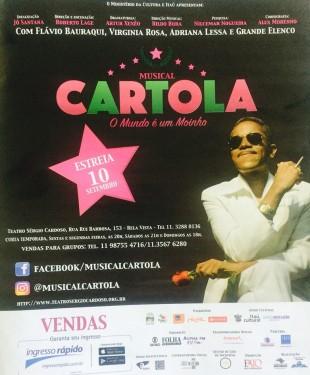 cartola musical - Copia