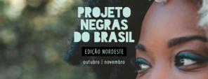 Projeto Negras
