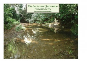 quilombo vopurunduva1