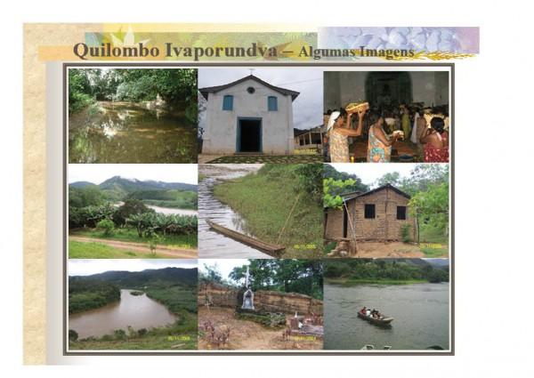 quilombo vopurunduva12