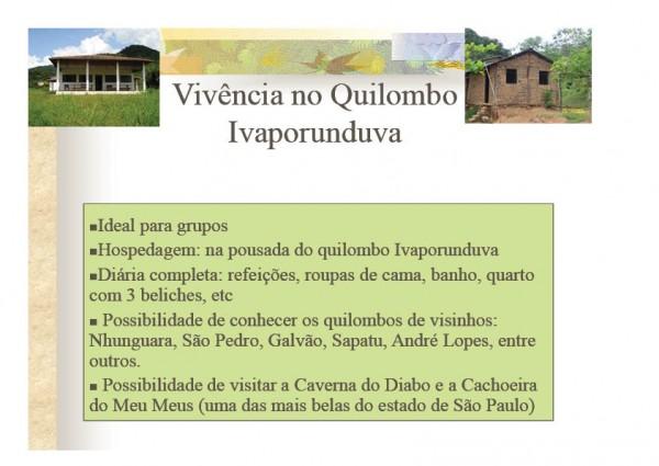 quilombo vopurunduva14