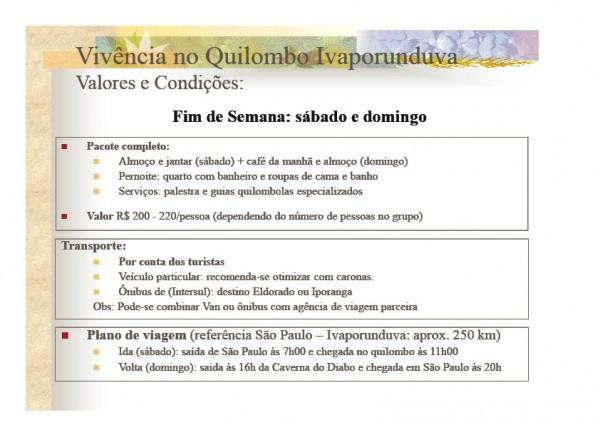 quilombo vopurunduva16