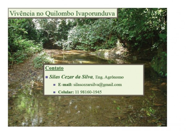 quilombo vopurunduva17