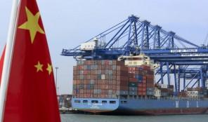 1-china-export