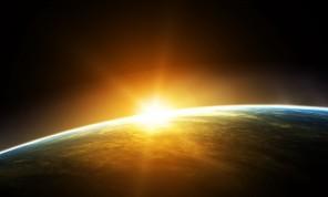 Terra elementares