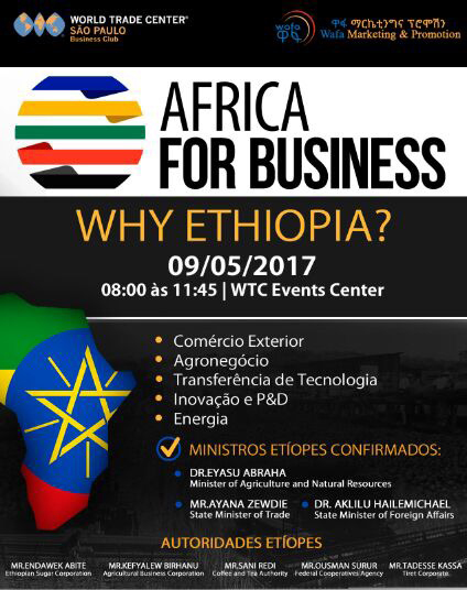 africa for business 1