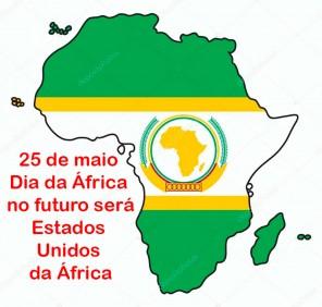 estados-unidos-da-africa