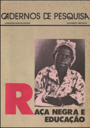 raca-negra-e-educacao-capa-livro