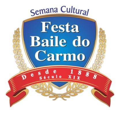 BAILE DO CARMO