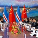 Delegação-de-Cabo-Verde-e-China