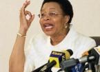 graca-machel-veuve-nelson-mandela-ancien-president-afrique-sud