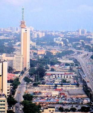 -lagos-nigeria