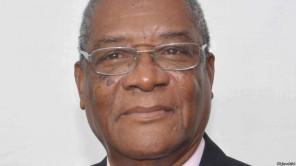 São-Tomé-e-Príncipe-Evaristo-Carvalho-vice-presidente-da-ADI-candidato-presidencial