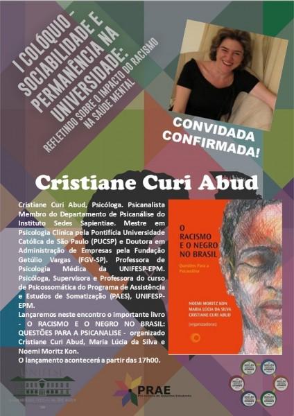 Cristiane Curi Abud (2)