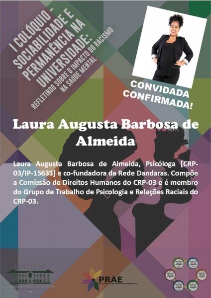 Laura Augusta Barbosa de Almeida (2)