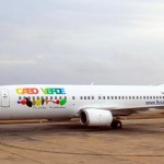 TACV-B737400-CaboVerde_colours1-CarlosFreitas-26jan2015-837pix