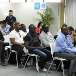eleições do AM e Guiné bissasu
