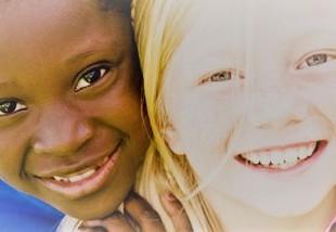 cultural-diversity-teaching_avitri