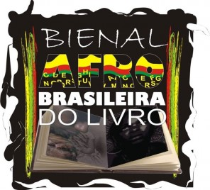 bienal-afro-2