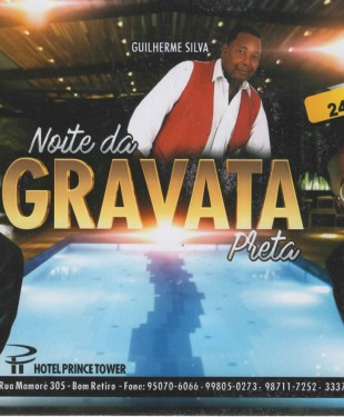 flyer-baile-germano