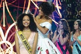 miss brasil 2017 monalisa