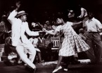 Mkhumbane-dance-not-Lindy-Hop