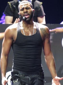 Jason_Derulo_2013_December_1