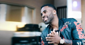 jason-derulo-copy