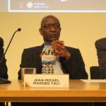 Jean-Michel Mabeko-Tali1