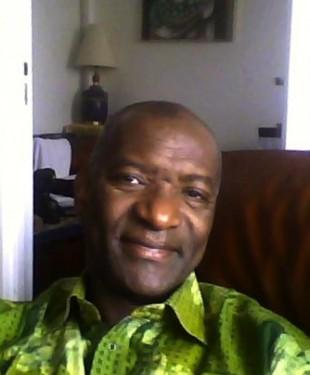 Jean-Michel Mabeko-Tali3