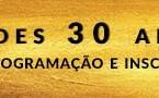 geledes-30-anos-banner