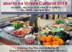 apfel_centro_virada