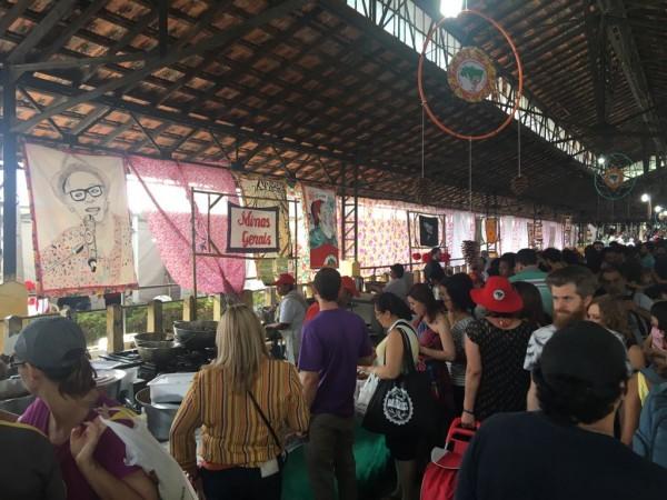 feira reforma agraria barracas alim 2