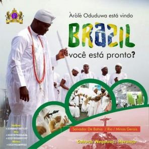 ooni-visits-brazil